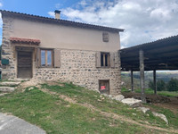 French property, houses and homes for sale inNollieuxLoire Rhone Alps