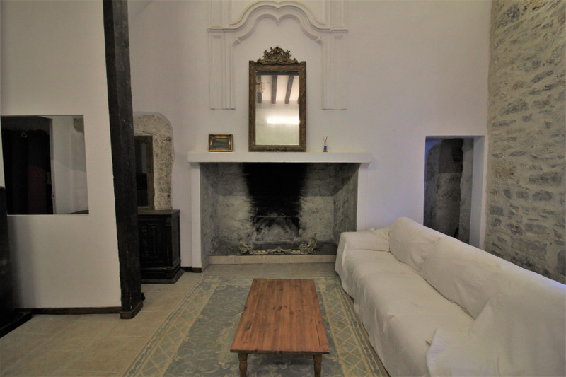 French property for sale in Canet, Aude - €472,000 - photo 3