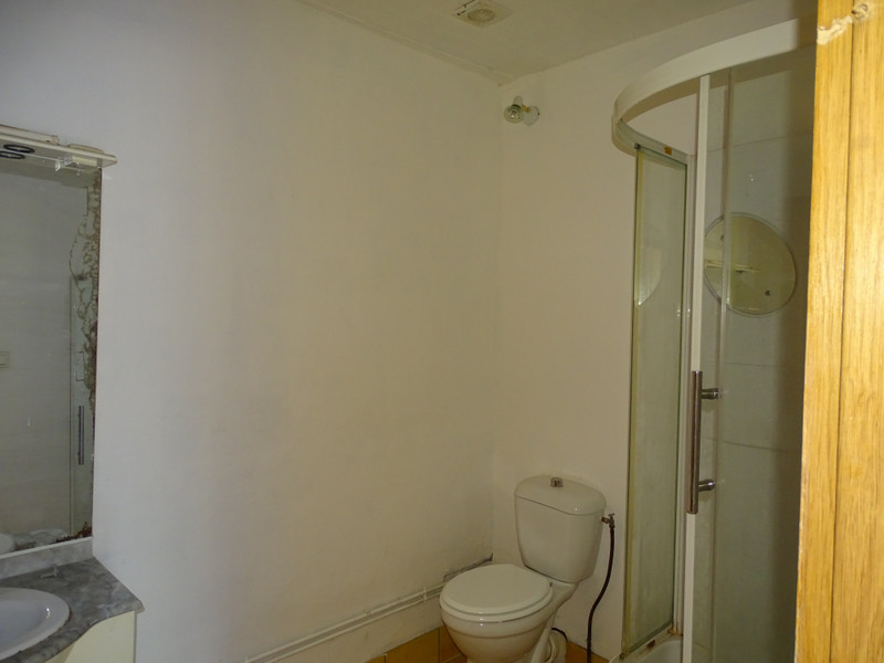French property for sale in Thenon, Dordogne - €141,700 - photo 6