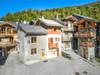 Chalets for sale in , Saint Martin de Belleville, Three Valleys