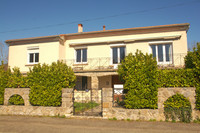 French property, houses and homes for sale inEspérazaAude Languedoc_Roussillon