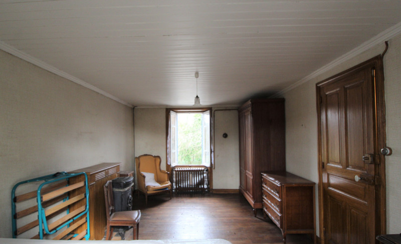 French property for sale in Les Forges, Morbihan - €44,600 - photo 5