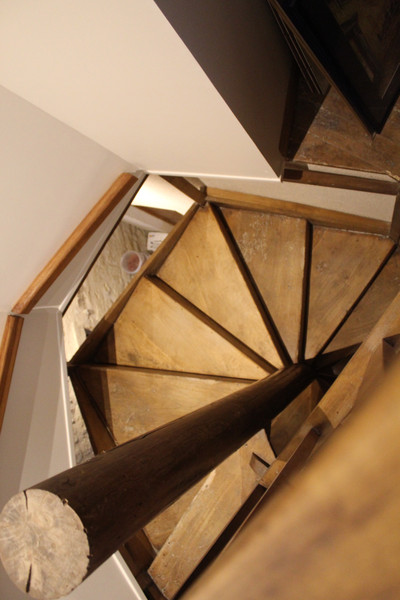 French property for sale in Pouançay, Vienne - €498,750 - photo 10
