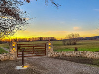 French property, houses and homes for sale in Reillanne Alpes-de-Hautes-Provence Provence_Cote_d_Azur