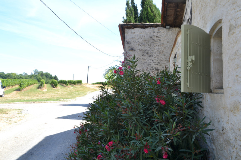 French property for sale in Duras, Lot et Garonne - €349,990 - photo 3