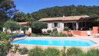 French property, houses and homes for sale inFiganièresVar Provence_Cote_d_Azur