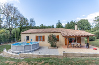 French property, houses and homes for sale in Marminiac Lot Midi_Pyrenees