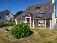 houses and homes for sale inFréhelCôtes-d'Armor Brittany