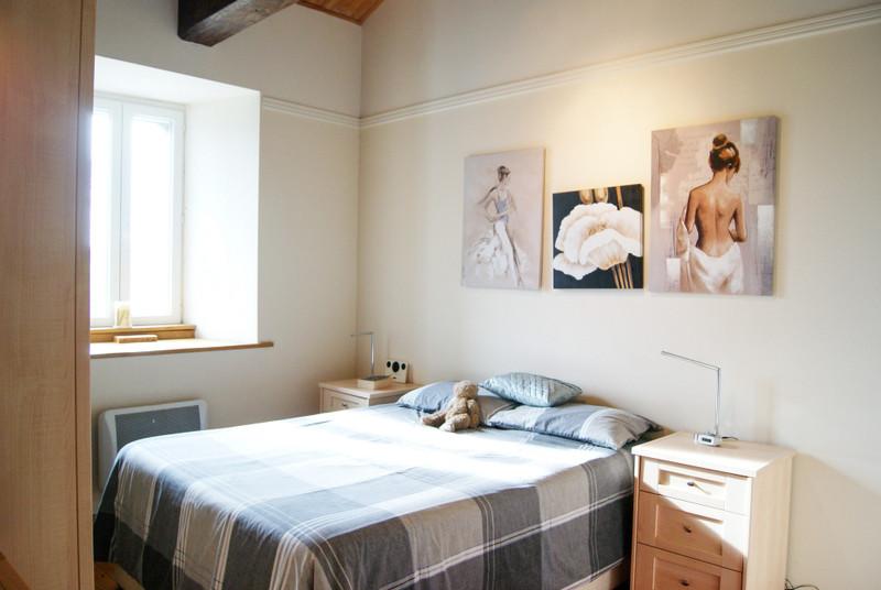 Maison à vendre à Largeasse, Deux-Sèvres - 167 394 € - photo 5