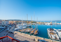 French property, houses and homes for sale inSaint-TropezVar Provence_Cote_d_Azur