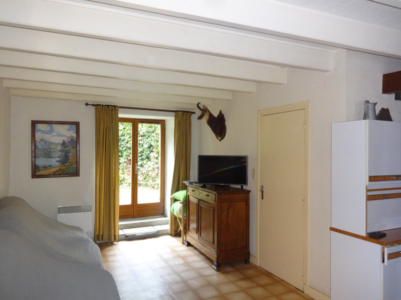 French property for sale in Laveissière, Cantal - €116,630 - photo 6