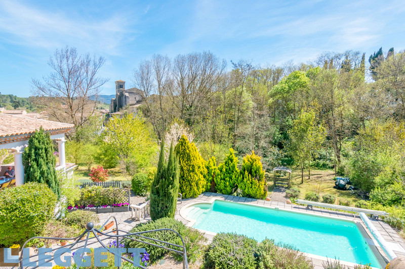 French property for sale in Saint-Hilaire, Aude - €497,000 - photo 2