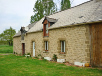 houses and homes for sale inSévignacCôtes-d'Armor Brittany