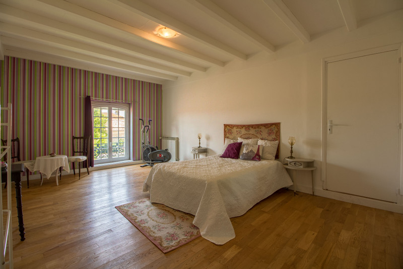 French property for sale in Angoulême, Charente - €572,250 - photo 10