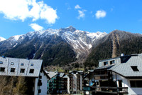 French property, houses and homes for sale inChamonix-Mont-BlancHaute-Savoie French_Alps