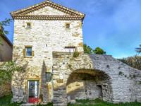 maison à vendre à Mons, Gard, Languedoc_Roussillon, avec Leggett Immobilier