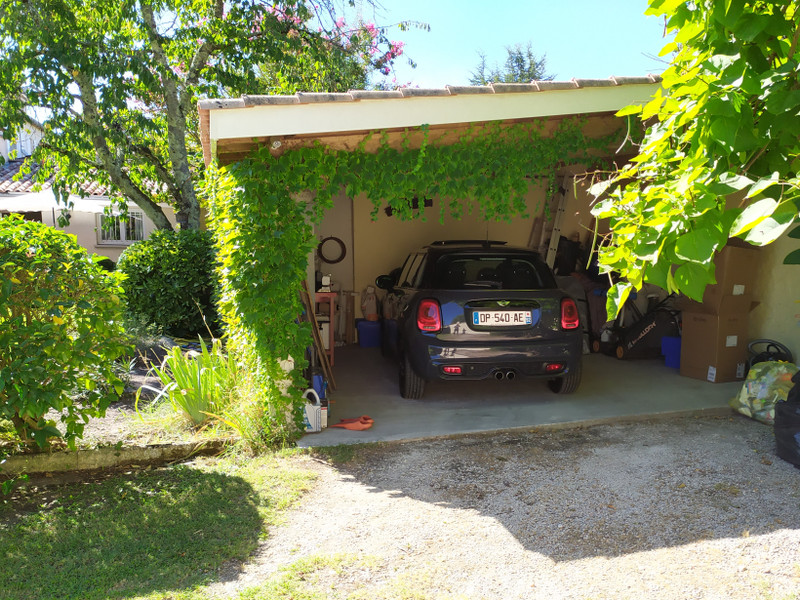 French property for sale in MARGAUX, Gironde - €472,500 - photo 9