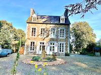 maison à vendre à La Dorée, Mayenne, Pays_de_la_Loire, avec Leggett Immobilier