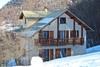French real estate, houses and homes for sale in LES DEUX ALPES, Mont de Lans, Les Deux Alpes