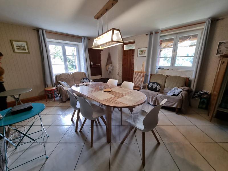 French property for sale in Notre-Dame-de-Sanilhac, Dordogne - €160,800 - photo 4