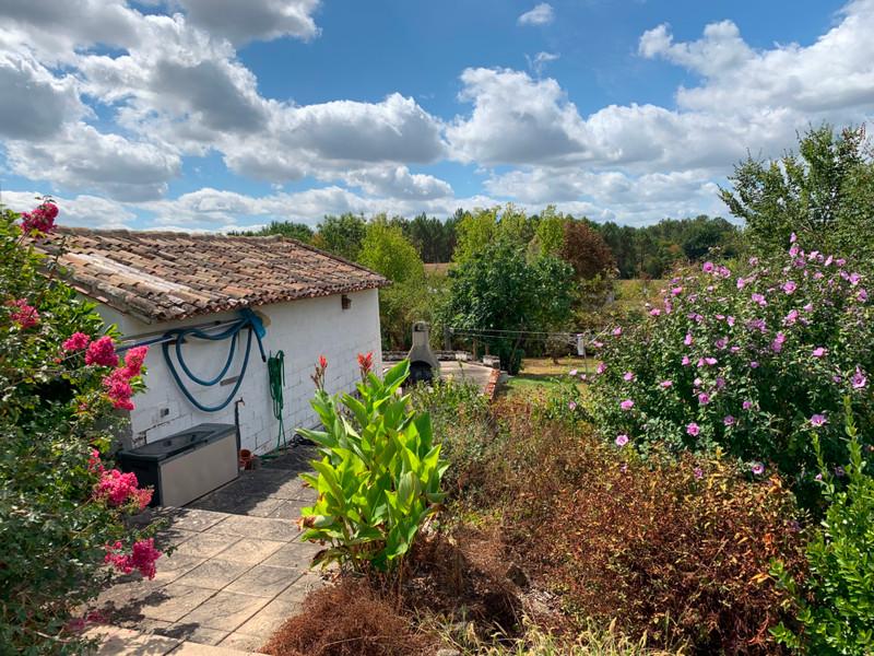 Maison à vendre à Saint-Géraud-de-Corps, Dordogne - 235 400 € - photo 10
