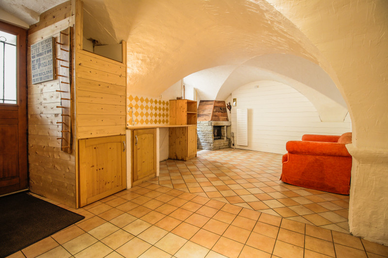 French property for sale in Les Belleville, Savoie - €180,000 - photo 7
