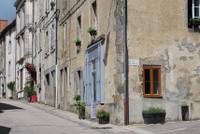 latest addition in  Haute-Vienne