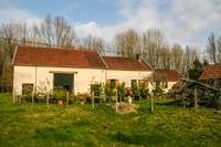 maison à vendre à Chalais, Dordogne, Aquitaine, avec Leggett Immobilier