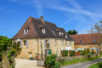 French property, houses and homes for sale inSainte-MondaneDordogne Aquitaine