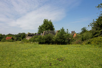 French property, houses and homes for sale inCerisy-la-ForêtManche Normandy
