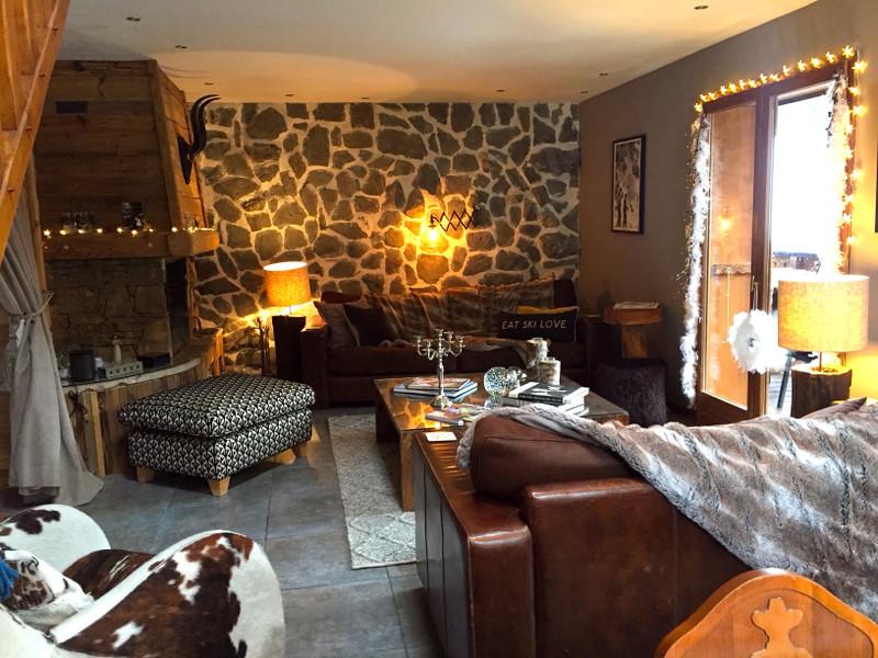 French property for sale in La Côte-d'Arbroz, Haute-Savoie - €895,000 - photo 3