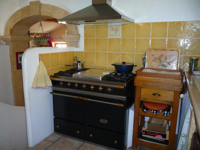 French property for sale in Sainte-Croix-du-Verdon, Alpes-de-Hautes-Provence - €500,000 - photo 10