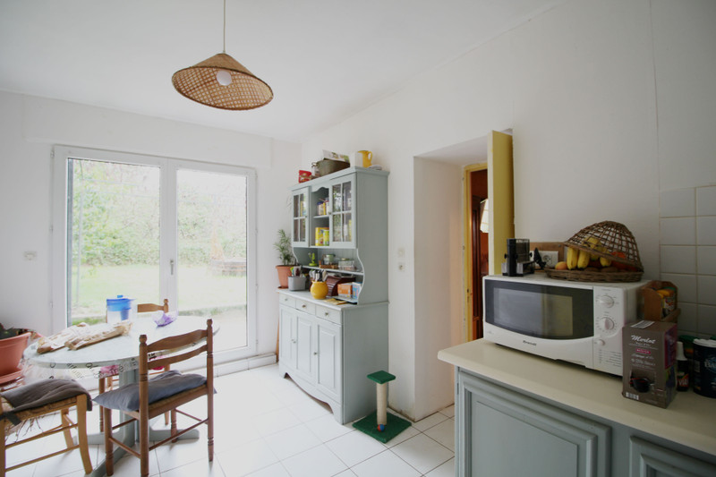 French property for sale in Sompt, Deux Sevres - €114,450 - photo 5