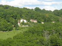French property, houses and homes for sale inAuradouLot_et_Garonne Aquitaine