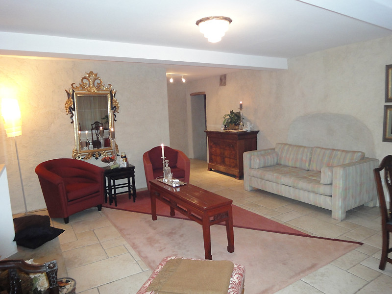 French property for sale in Mirande, Gers - €545,000 - photo 5