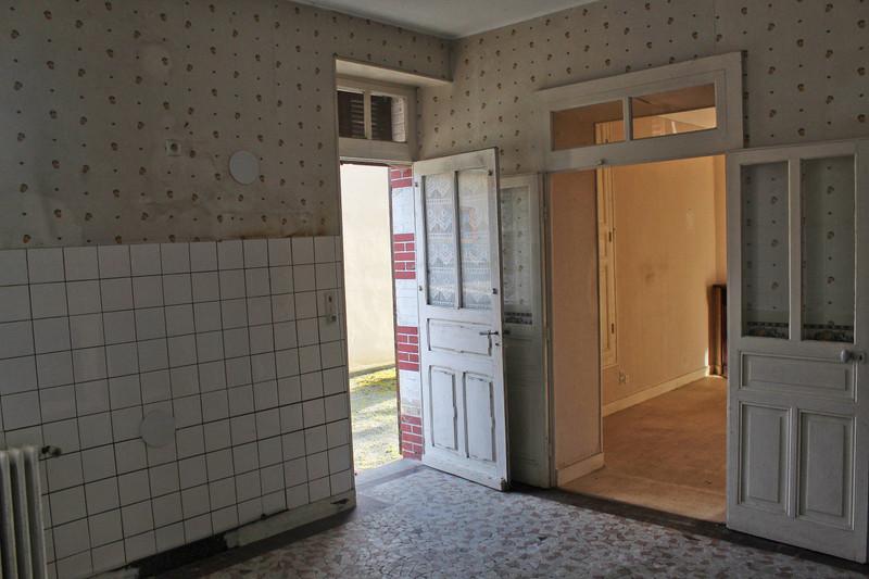 French property for sale in Peyrat-de-Bellac, Haute-Vienne - €88,000 - photo 5