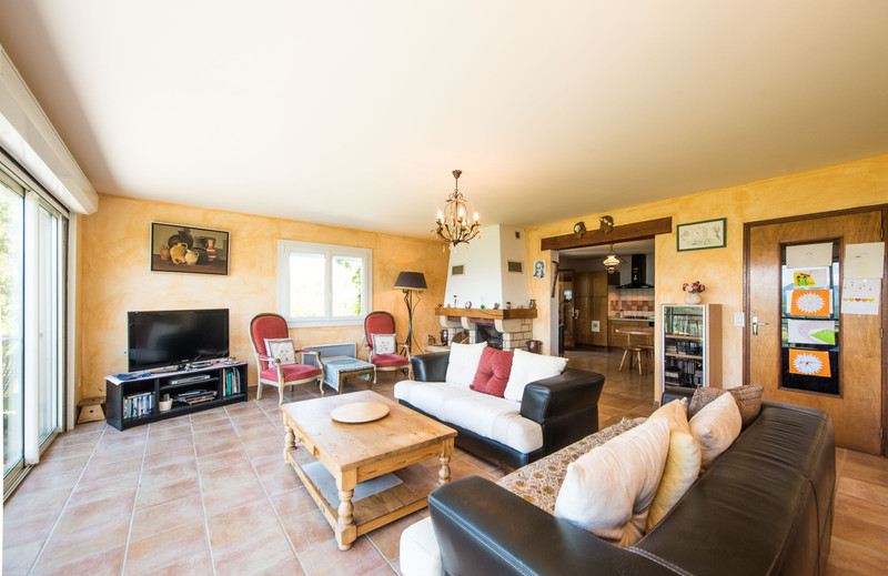 French property for sale in Prunières, Hautes Alpes - €793,000 - photo 4