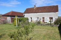 French property, houses and homes for sale inCour-Maugis sur HuisneOrne Normandy