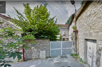 French property, houses and homes for sale inMaurecourtYvelines Paris_Isle_of_France