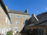 French property, houses and homes for sale inQuintinCôtes-d'Armor Brittany