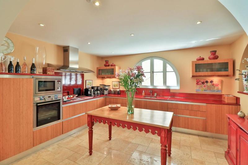French property for sale in La Croix-Valmer, Var - €7,450,000 - photo 8