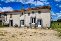 French property, houses and homes for sale in Chives Charente-Maritime Poitou_Charentes