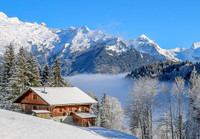 French property, houses and homes for sale inSamoënsHaute_Savoie French_Alps