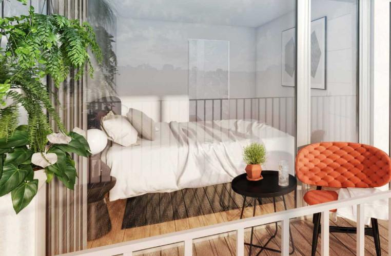 French property for sale in Paris 18e Arrondissement, Paris - €1,920,000 - photo 7
