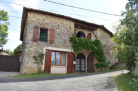 French property, houses and homes for sale in Puycelsi Tarn Midi_Pyrenees