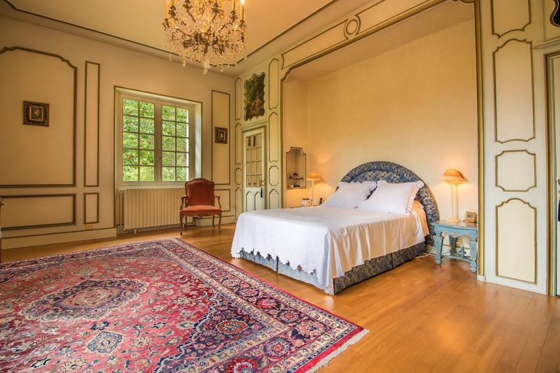 French property for sale in Milhac-de-Nontron, Dordogne - €773,500 - photo 10