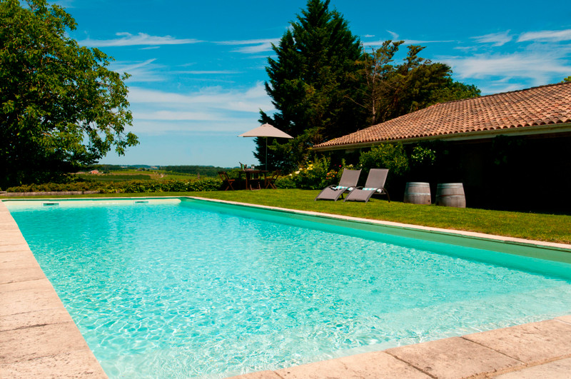 French property for sale in Duras, Lot et Garonne - €1,260,000 - photo 2