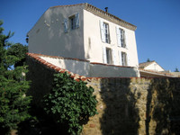 French property, houses and homes for sale inMireval-LauragaisAude Languedoc_Roussillon