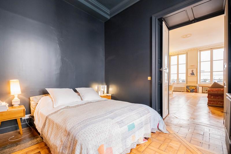 French property for sale in Paris 1er Arrondissement, Paris - €2,500,000 - photo 8