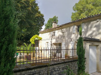 French property, houses and homes for sale inDompierre-sur-CharenteCharente-Maritime Poitou_Charentes